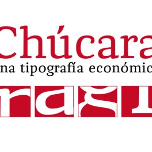 proyecto_chucara-1
