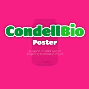 condell-bio-poster-01